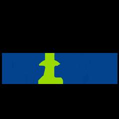 New Nexus Mobile