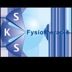 SKS Fysiotherapie