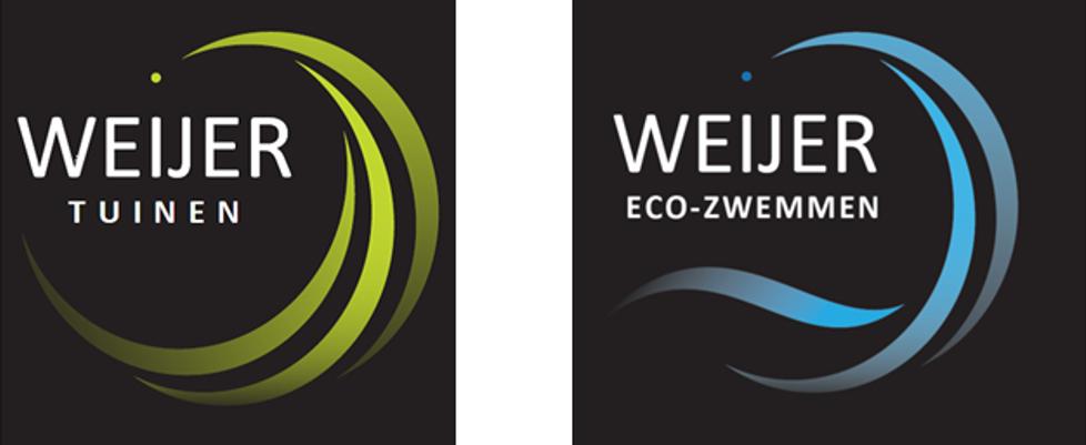 Weijer - Tuinen & Weijer Eco-Zwemmen