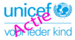 Sponsor Unicef!