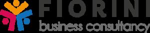 Fiorini - Marketing Communicatie en Ontwikkeling & Design