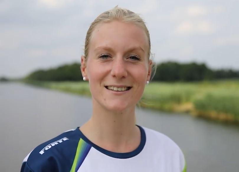 Anna Hendrikse