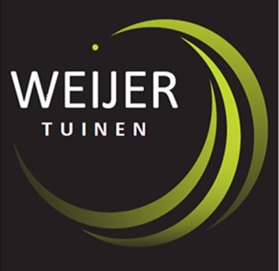 Weijer Tuinen