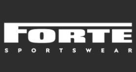 Forte Sportswear