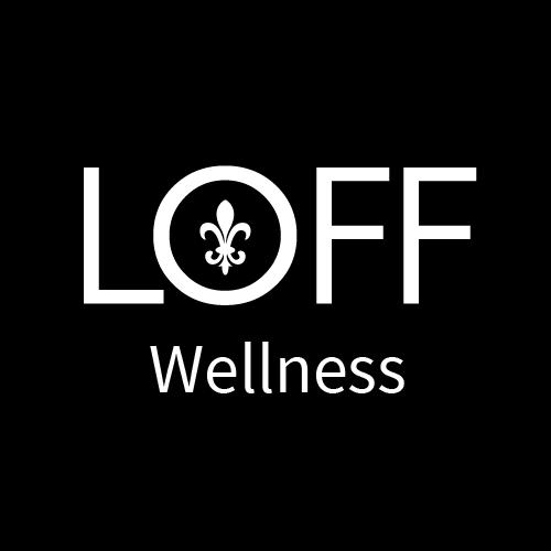 Loff Wellness Assen