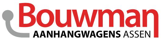 Bouwman Aanhangwagens