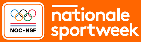 Assen Host City van Nationale Sportweek 2019