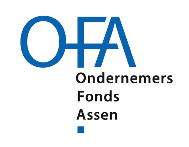 Ondernemersfonds Assen