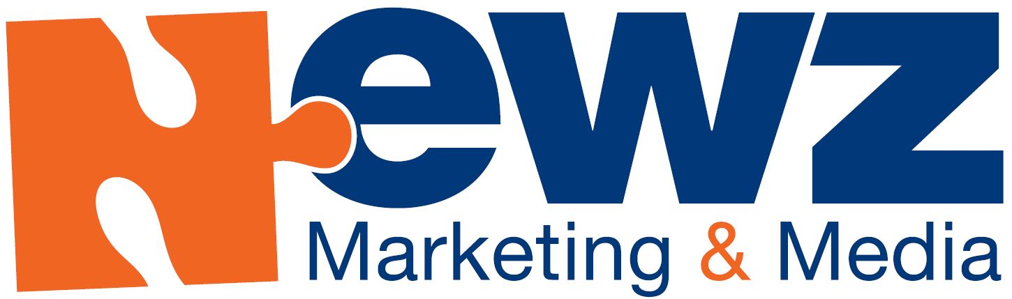 Newz Marketing & Media