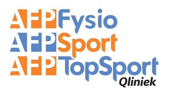 AFP-Fysiotherapie