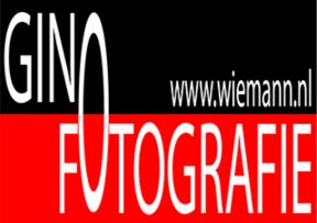 Foto's van Gino Wiemann