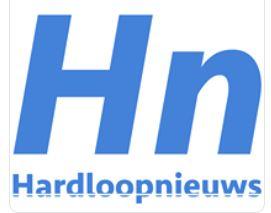 Tom Hendrikse wint 4 Mijl van Assen